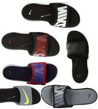 men's nike comfort sandals