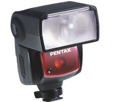 Pentax AF-360FGZ Dedicated Shoe Mount Zoom Flashgun 30333, In London