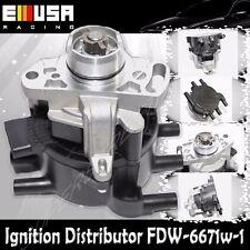 Distributor w/Cap fit 2002-2005 Mitsubishi Exlipse V6 3.0L 2972CC MD375920