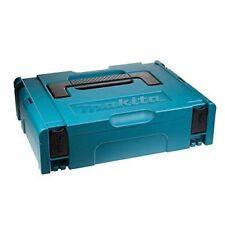 MAKITA TOOL BOX CARRY CASE TYPE-1 821549-5 CONNECTOR PLASTIC INTERLOCKING TRADE
