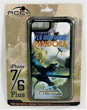 Disney Pandora World Of Avatar Apple Iphone 7/6s Plus Cellphone Case BRAND NEW