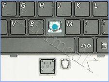 Samsung NP-RV508 RV510 S3510 Tasto Tastiera Italiana Keyboard Key CNBA5902833
