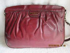 Vintage Women's Etienne Aigner Handbag Purse Pre-owned