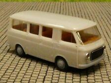 1/87 Brekina Fiat 238 Bus grau Sonderpreis 7.99 STATT 11.90
