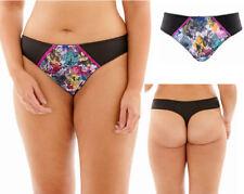 Panache Thongs Low Everyday Lingerie & Nightwear for Women