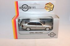 GAMA 1161 Opel Vectra 1:43  perfect mint condition