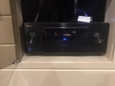 Pioneer Elite SC-91 7.2 Channel Elite AV Reciever Great Shape