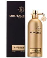 Montale Aoud Blossom Edp Eau de Parfum Spray 100 ml NEU/OVP