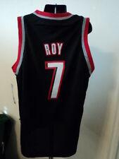 Adidas NBA Portland Trail Blazers Brandon Roy Youth Rev 30 Swingman Jersey NWT S