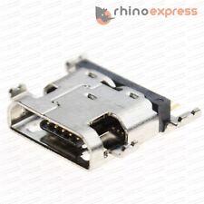 LG G3 D850, D855, LS990 Micro USB Charging Port Connector - EAG63430401