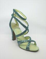 Just The Right Shoe Tango Passion #25369 2002 Raine Willitts Designs no box