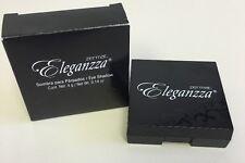 ZERMAT ELEGANZZA SOMBRA PARA PARPADOS  5DE /EYE SHADOW 0.14 Onz ❤️