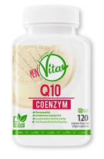Coenzym Q10/Ubichinon