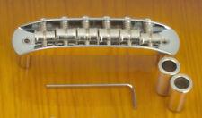 Mustang® Bridge Assembly-Jaguar® Jazzmaster® Same day Shipping from US