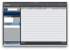 Antares Auto-Tune Pro License on a Physical iLok Device with Original Account