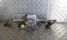 Mécanisme + moteur essuie-glace avant PEUGEOT Expert I (1) - Réf : 53547302