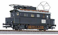 HS Liliput L136136 Akku-Turmtriebwagen 767 511  Breslau  DRG   A/c Wechselstrom
