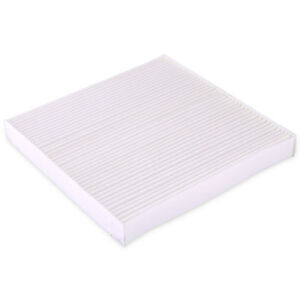 White Cabin Air Filter Fit for Acura MDX RLX Honda Accord Civic Odyssey Pilot