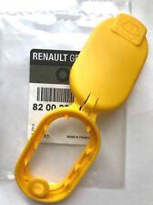 GENUINE RENAULT 8200226894 WASHER BOTTLE CAP