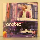 "Amateo ‎– Need Your Love (Vinyl, 12"", Maxi 33 Tours, Promo)"