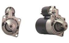 CEVAM Motor de arranque 1kW 12V FORD TRANSIT FIESTA ESCORT SIERRA VAUXHALL 3462