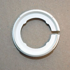 Adapterring für Lampenschirm E27 - E14, Reduzierring