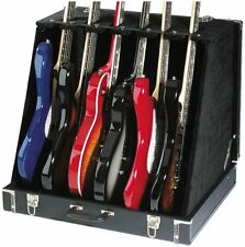 Stagg GDC-6 Universal Guitar Stand Case - New!