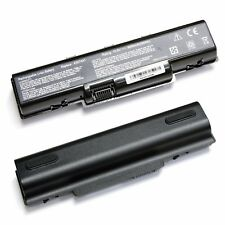 Batterie pour Acer Aspire BT.00604.022 AS07A32  11.1V  8800mAh