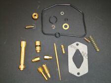 Yamaha TDR250  Carb Repair Kit / Overhaul / Refurb Carburettor