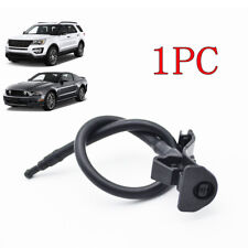 Front Windshield Wiper Washer Jet Nozzle Fit For Ford Explorer Mustang 2011 2012