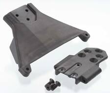 RPM 73562 Front Bulkhead for Traxxas Slash 4x4 & Rally LCG Chasis only