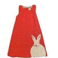 Mini Boden Girls Dress Size 11-12Y