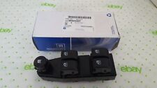 New OEM Parts Front Left window Control switch for Chevrolet Spark