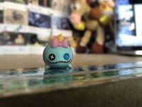 i Disney Tsum Tsum Figure Toy Lilo And Stitch Scrump Medium Vinyl