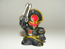 SD Kamen Rider Orga Figure from Faiz (555) Set! (Masked)