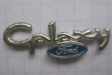 Ford/GALAXY... Auto-Pin (121f)