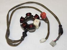 Vespa ET4 125 - Ankerplatte Zündung Zündgrundplatte Lichtmaschine Piaggio 294971