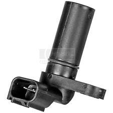 Engine Camshaft Position Sensor DENSO 196-6006