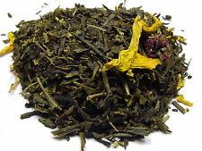 100g Glücksdrache BIO, grüner Tee loser Tee Grüntee