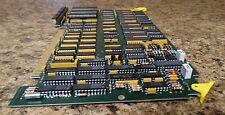 Tektronix 670-7703-07 Circuit Board T48126