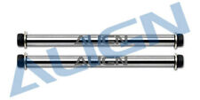 Align T-Rex 550/600 Feathering Shaft