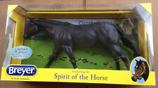 Breyer Constellation Mid States Exclusive Limited Edition #701722 roxy mold [--]