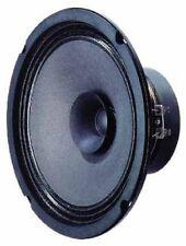 Visaton BG 20 Breitbandlautsprecher 8 Ohm mit Hochtonkegel 070242