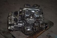 1988 88 HONDA SuperMagna VF750C  SUPER MAGNA Motor Engine S102981-2