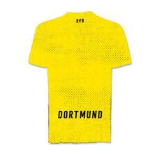 Camisetas de fútbol de clubes alemanes 1ª equipación PUMA