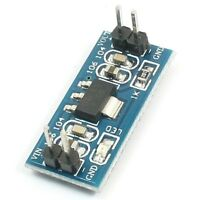 AMS1117-3.3 Convertisseur d'adaptateur de regulateur de tension DC 3.3V I5H4