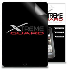 Genuine XtremeGuard Screen Protector For Apple Macbook Pro 16 inch