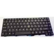 N2ABZY000035 Keyboard Standard for CF-30 All MKs Panasonic OEM U
