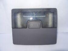 * Audi A6 C5 1998-2005 gris oscuro interior de lectura de la luz 4B0947105