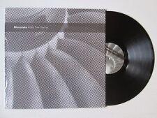 "MONOLAKE Atlas T++ Remix 12"" LP DUB TECHNO FLUXION HENKE"
